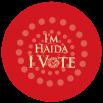 haida vote
