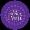 inupiaqvote
