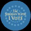 siberianyupikvote