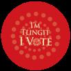 tlingitvote
